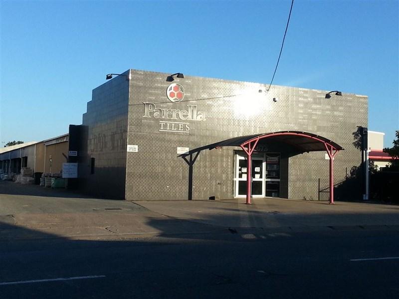 472 Newman Road GEEBUNG QLD 4034