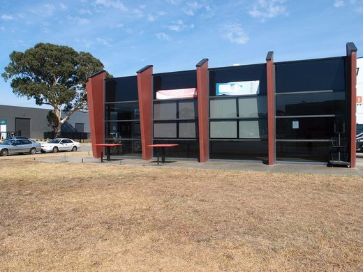 149-153 Williams Road DANDENONG VIC 3175
