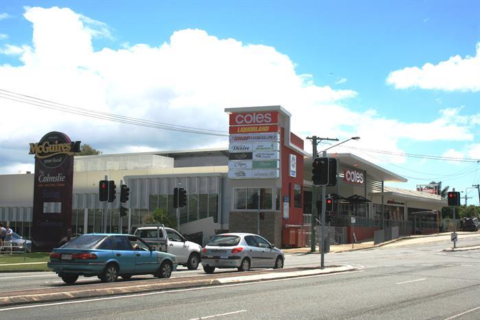 38 Junction Road MORNINGSIDE QLD 4170