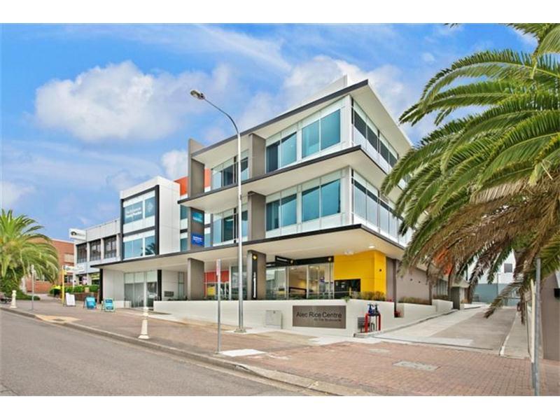 (Suite 1-0/43 The Boulevarde TORONTO NSW 2283