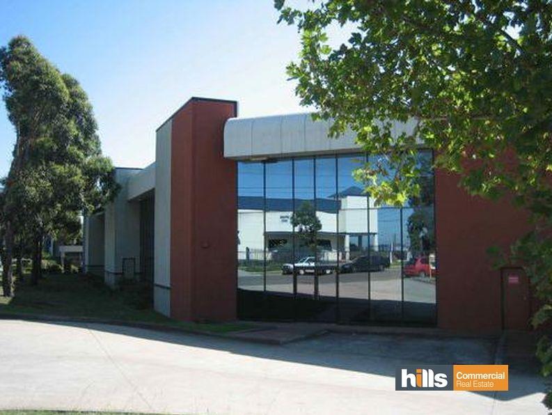 Unit  2/6 Boden Road SEVEN HILLS NSW 2147