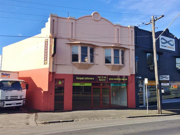 151 Mercer Street GEELONG VIC 3220