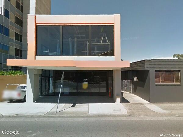 Ground Floor/6 Speed Street LIVERPOOL NSW 2170