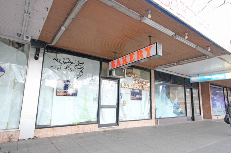Shop1, 4&5/63-73 Fitzroy Street ST KILDA VIC 3182