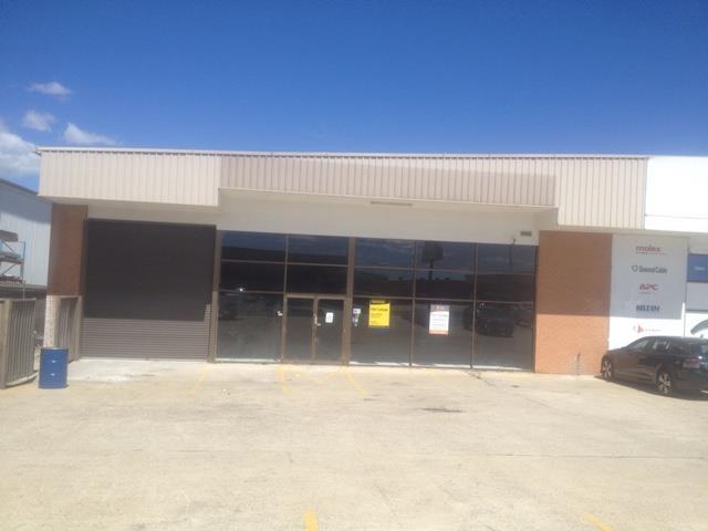 3/86 Townsville Street FYSHWICK ACT 2609