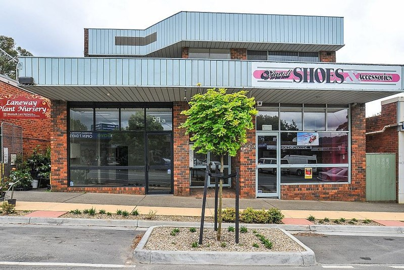 59 Main Street MONBULK VIC 3793