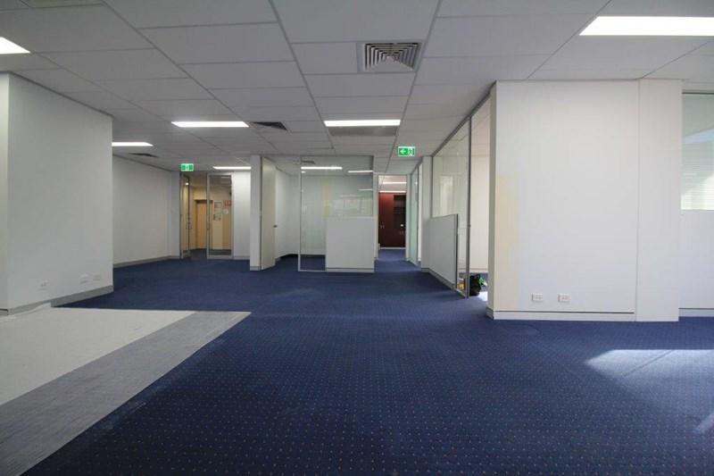 Suite 201/144 Marsden Street PARRAMATTA NSW 2150