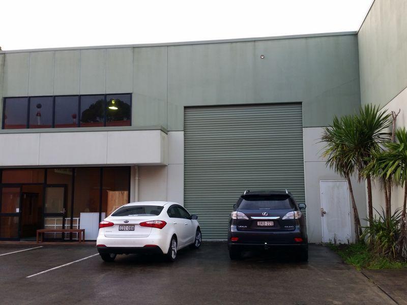 8/4 Stockyard Place WEST GOSFORD NSW 2250