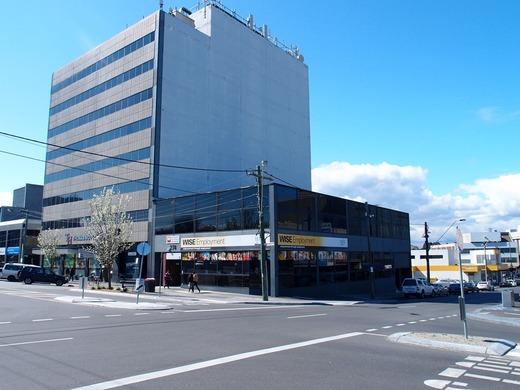 274 Thomas Street DANDENONG VIC 3175