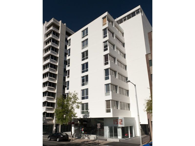 Level 7, 152 Macquarie Street HOBART TAS 7000