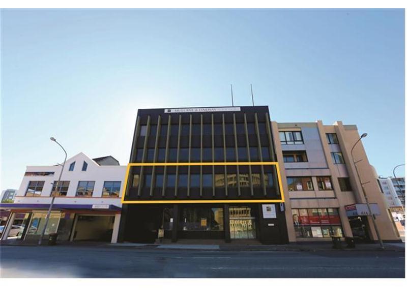 418-422 Hunter Street NEWCASTLE NSW 2300