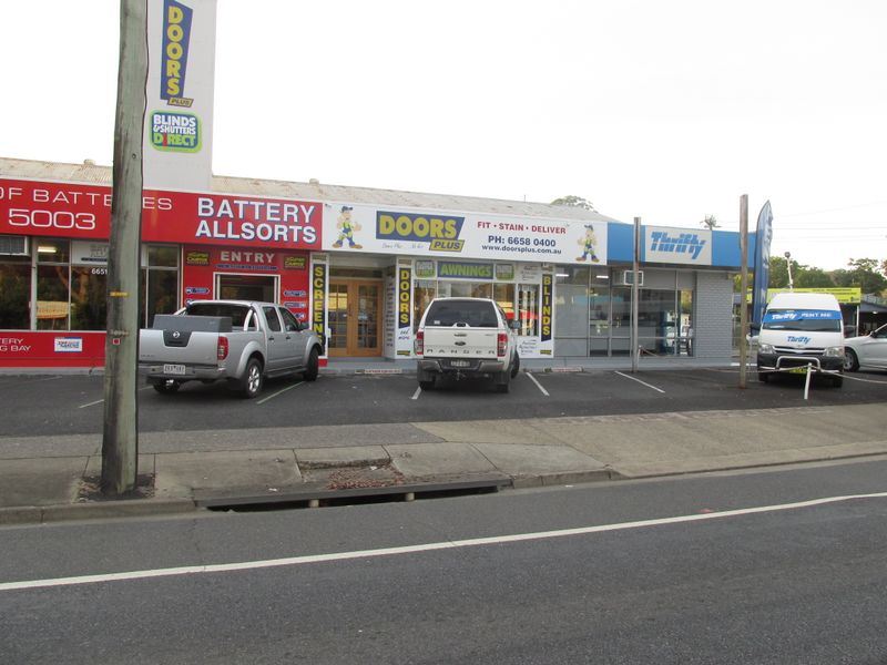 3/164-168 Pacific Highway COFFS HARBOUR NSW 2450