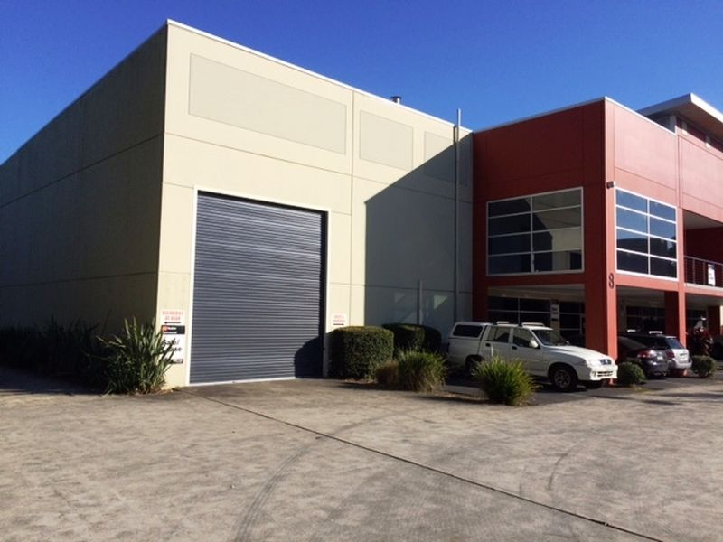 Unit 8/1 Reliance Drive TUGGERAH NSW 2259