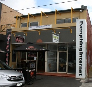 2/229 Bay Street BRIGHTON VIC 3186