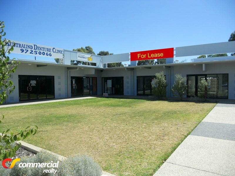 Unit 4/3 Walingale Drive AUSTRALIND WA 6233