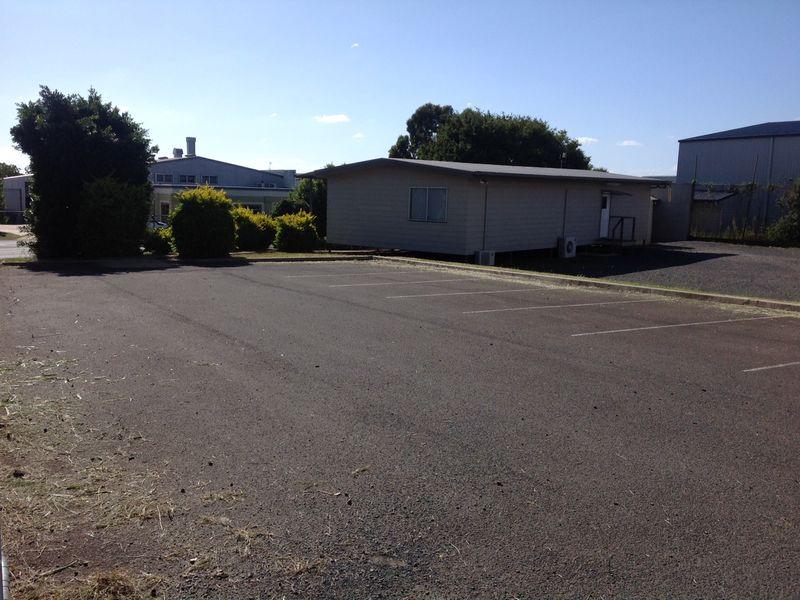 3 Freighter Avenue WILSONTON QLD 4350
