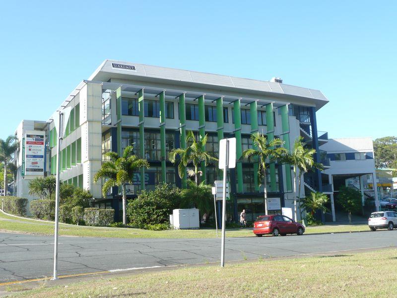 207 Currumburra Road ASHMORE QLD 4214