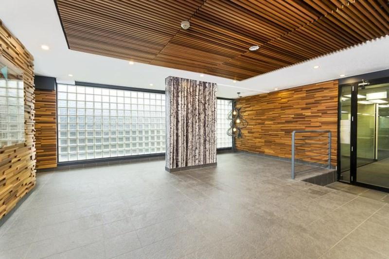 Suite 2/448 Pacific Highway ARTARMON NSW 2064