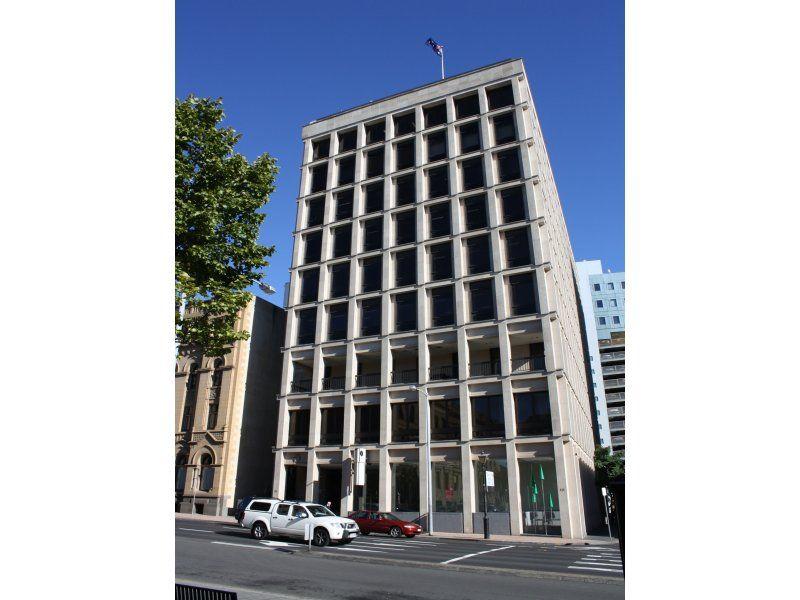 5/111 Macquarie Street HOBART TAS 7000
