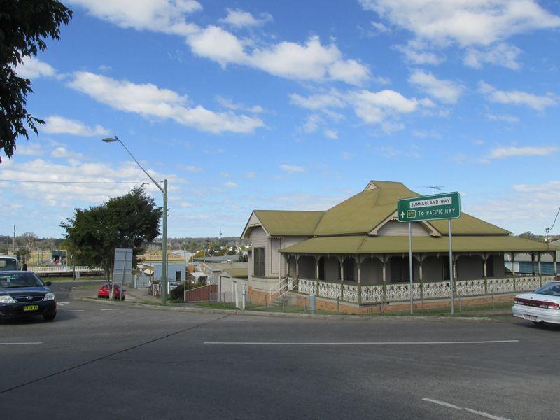 24-28 Through Street SOUTH GRAFTON NSW 2460