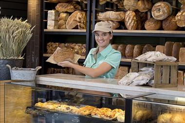 Brumby's Bakeries Calamvale QLD 4116