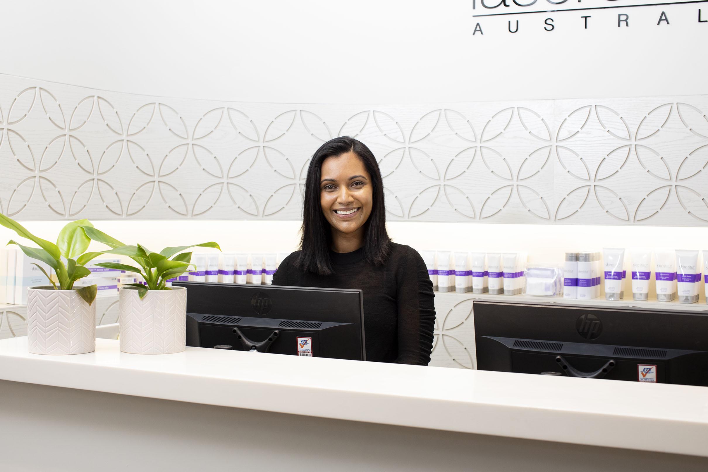 Laser Clinics Australia Capalaba QLD 4157