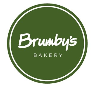 Brumby's Bakeries Ingham QLD 4850