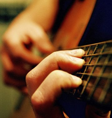 Express Business Group Australia wide  Music Tuition franchise - Image 1