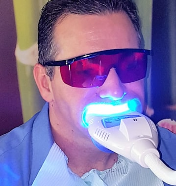 Express Business Group Australia wide  Teeth Whitening franchise - Image 1