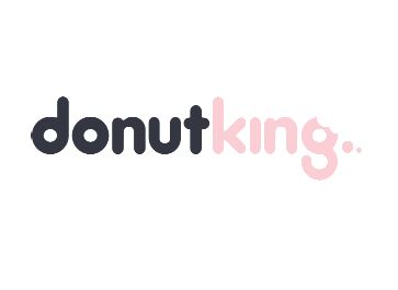 Donut King Townsville City QLD 4810