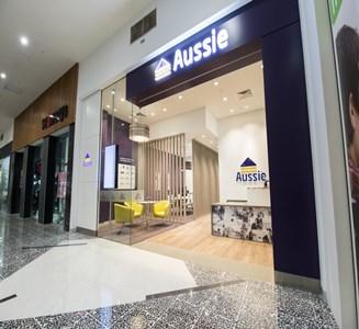 Aussie Cairns QLD 4870