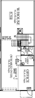 3/16 Yampi Way WILLETTON WA 6155