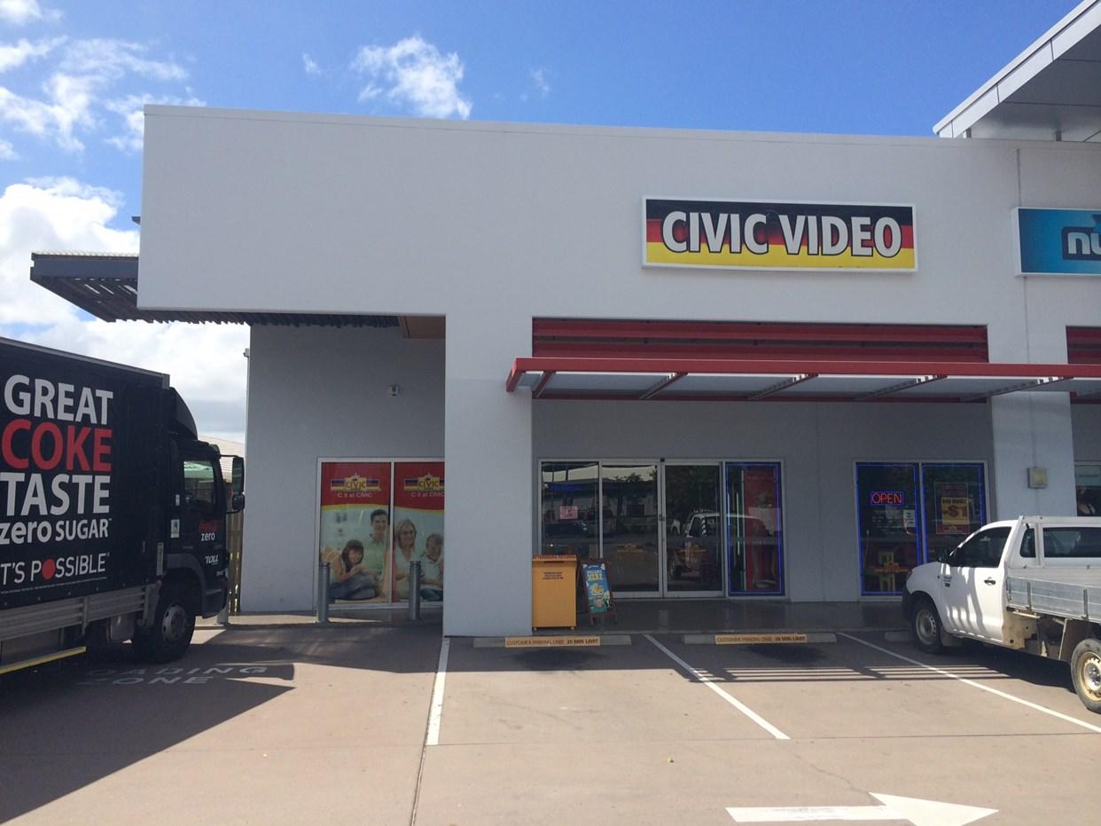 109 Thuringowa Drive KIRWAN QLD 4817