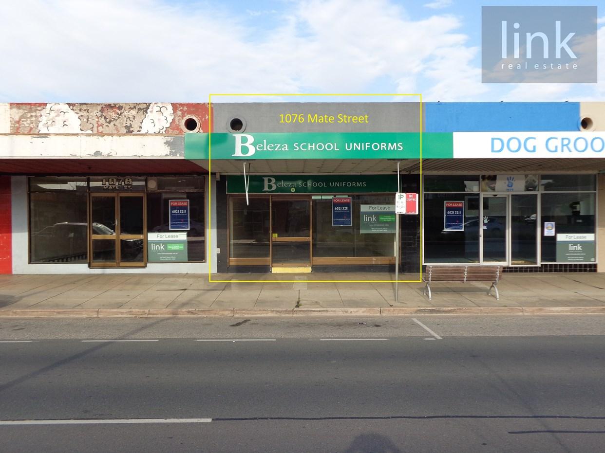 1076 Mate Street NORTH ALBURY NSW 2640