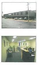 9-23 King Wiliam Street BROADMEADOWS VIC 3047