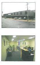 9-23 King William Street BROADMEADOWS VIC 3047