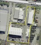 47 & 52-56 Enterprise Street PAGET QLD 4740