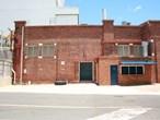 Unit 20B/57-73 Brook Street NORTH TOOWOOMBA QLD 4350