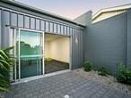Suite 2/61-63 Bellevue Street TOOWOOMBA CITY QLD 4350