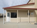 Lot 6 Heinemann Road WELLCAMP QLD 4350