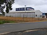 Lot 2051 Patstone Road COLLIE WA 6225