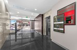 Suite 7/195 Hume Street TOOWOOMBA CITY QLD 4350