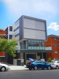 30 Blenheim Street RANDWICK NSW 2031