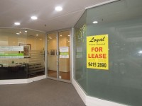 Shop62A/427-441 Victoria Avenue CHATSWOOD NSW 2067