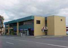 Unit 2/2-10 Oatley Court BELCONNEN ACT 2617