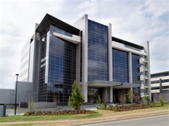 Lv 5, 58 Norwest Boulevarde BAULKHAM HILLS NSW 2153