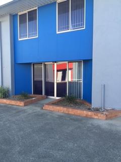 Robinson Road GEEBUNG QLD 4034