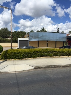 3/156 Hamilton Road WAVELL HEIGHTS QLD 4012