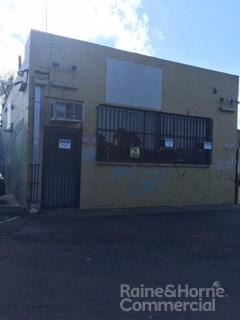 14A City Place SUNSHINE VIC 3020