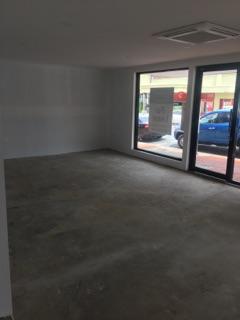 Shop 3, 138 Collins Avenue EDGE HILL QLD 4870